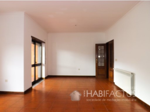 Apartment 3 Bedrooms Duplex
